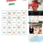 Striders Bingo - Chrissie Ball.jpg